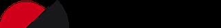 Logo von der Kanzlei Gebhardt und Partner