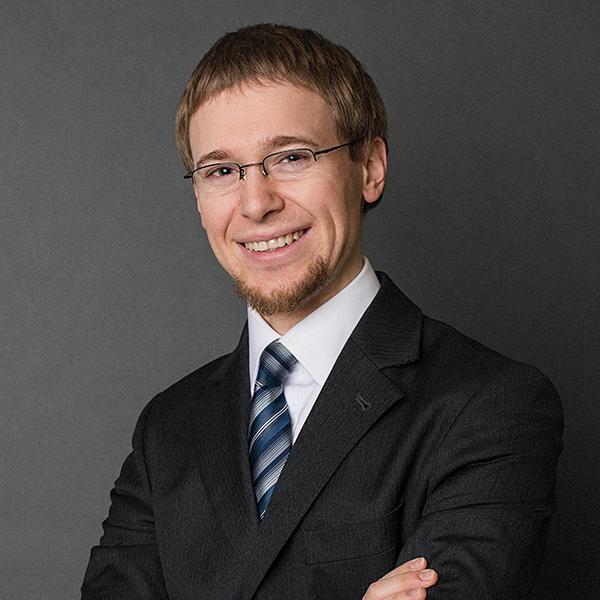 gebhardt-und-partner-patrick-struckmeier-img-1 Kanzlei