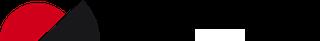 gebhardt-und-partner-logo-small_2020 Startseite